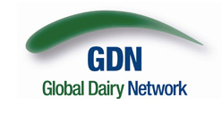 Global Dairy Network